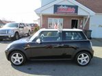 2009 MINI Cooper           in Drummondville, Quebec