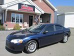 2006 Chrysler Sebring           in Drummondville, Quebec