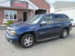 2003 Chevrolet TrailBlazer           in Drummondville, Quebec