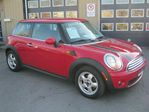 2009 MINI Cooper Base in Quebec, Quebec