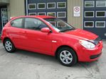 2009 Hyundai Accent           in Quebec, Quebec