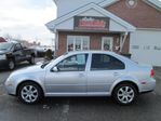 2008 Volkswagen Jetta City GLS 2.0 in Drummondville, Quebec