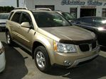 2006 Pontiac Torrent           in Weedon, Quebec