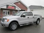2009 Ford F-150           in Drummondville, Quebec