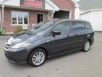 2006 Mazda MAZDA5 