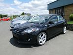 2012 Ford Focus           in Sainte-Agathe-De-Lotbiniere, Quebec
