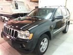 2005 Jeep Grand Cherokee           in Saint-Hyacinthe, Quebec