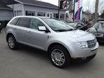 2010 Lincoln MKX           in Victoriaville, Quebec