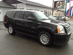 2008 GMC Yukon 