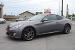 2010 Hyundai Genesis GT in Ottawa, Ontario