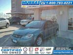 2010 Chevrolet Cobalt           in Winnipeg, Manitoba