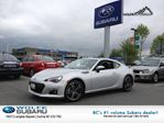 2013 Subaru BRZ           in Surrey, British Columbia