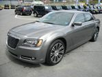 2012 Chrysler 300 S in Halifax, Nova Scotia
