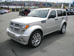 2009 Dodge Nitro R/T in Halifax, Nova Scotia