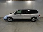 2002 Ford Windstar SPORT in Cayuga, Ontario