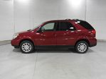 2006 Buick Rendezvous CX in Cayuga, Ontario