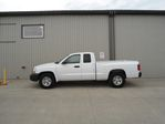 2007 Dodge Dakota EXT in Cayuga, Ontario