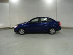 2008 Hyundai Accent SEDAN in Cayuga, Ontario