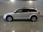 2010 Dodge Journey R/T in Cayuga, Ontario