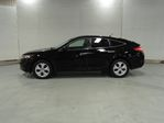 2010 Honda Accord Crosstour EXL in Cayuga, Ontario