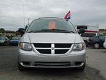 2007 Dodge Caravan SXT in Ottawa, Ontario