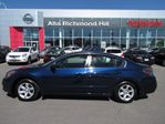 2009 Nissan Altima 2.5 SL - LEATHER- BOSE AUDIO in Richmond Hill, Ontario