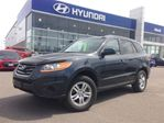 2010 Hyundai Santa Fe GL in Brampton, Ontario