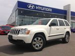 2009 Jeep Grand Cherokee Laredo in Brampton, Ontario