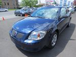 2009 Pontiac G5 Seulement 49 000 Km in Laval, Quebec
