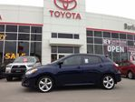 2010 Toyota Matrix XR in Burlington, Ontario