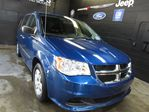 2011 Dodge Grand Caravan SE/SXT in Listowel, Ontario