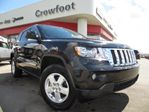 2013 Jeep Grand Cherokee Laredo in Calgary, Alberta