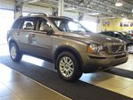 2009 Volvo XC90 3.2 AWD in Laval, Quebec