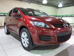 2007 Mazda CX-7 GS in Saint-Eustache, Quebec