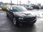 2007 Dodge Charger SRT8 in Ottawa, Ontario