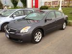 2009 Nissan Altima 2.5 SL- LEATHER PKG. CLEAN CAR PROOF in Maple, Ontario