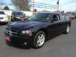 2010 Dodge Charger SXT***ALLOYS***SAT RADIO***BLUETOOTH in Mississauga, Ontario