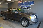 2009 Ford F-150 XLT in London, Ontario