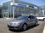 2007 Mazda MAZDA6 GS in Mississauga, Ontario