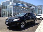 2007 Mazda CX-7 GT in Mississauga, Ontario
