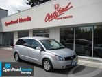 2005 Nissan Quest S in Burnaby, British Columbia