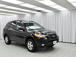 2009 Hyundai Santa Fe 3.3 L AWD SUV in Dartmouth, Nova Scotia