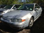 2000 Oldsmobile Alero GLS in Scarborough, Ontario
