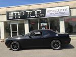 2009 Dodge Challenger R/T in Bowmanville, Ontario