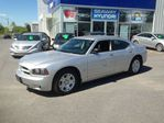 2006 Dodge Charger           in Cornwall, Ontario