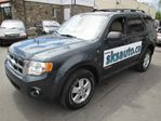 2008 Ford Escape XLT(GARANTIE 2 ANS) in Laval, Quebec