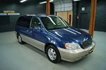 2002 Kia Sedona EX w/A/C in Guelph, Ontario