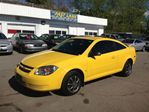 2009 Chevrolet Cobalt LS in Calgary, Alberta