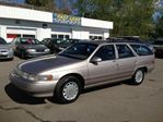 1994 Mercury Sable GS in Calgary, Alberta