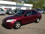 2004 Honda Civic SE in Calgary, Alberta